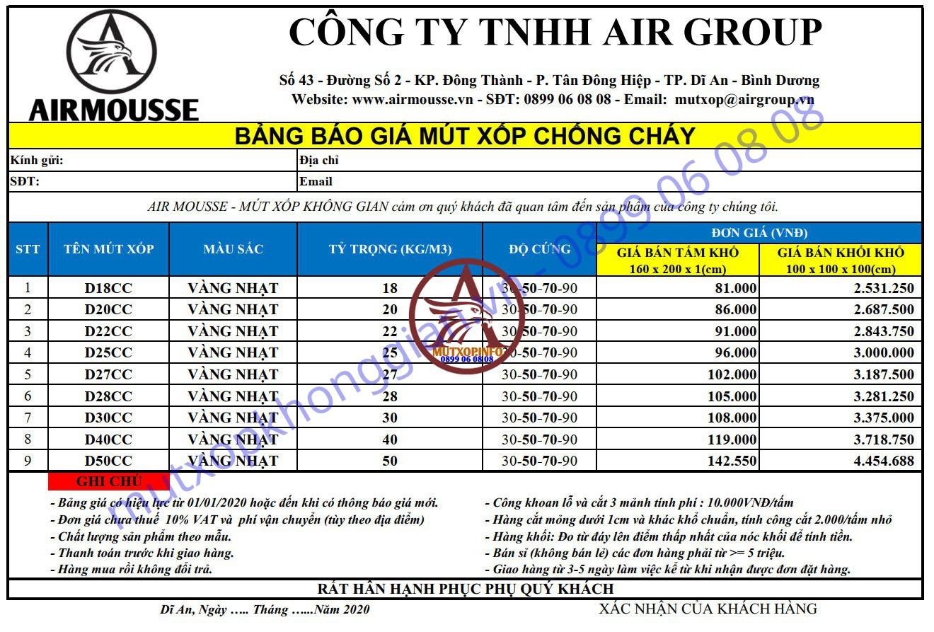 AIRMOUSEE_VN - BANG BAO GIA MUT CHONG CHAY - CTY AIR GROUP.jpg