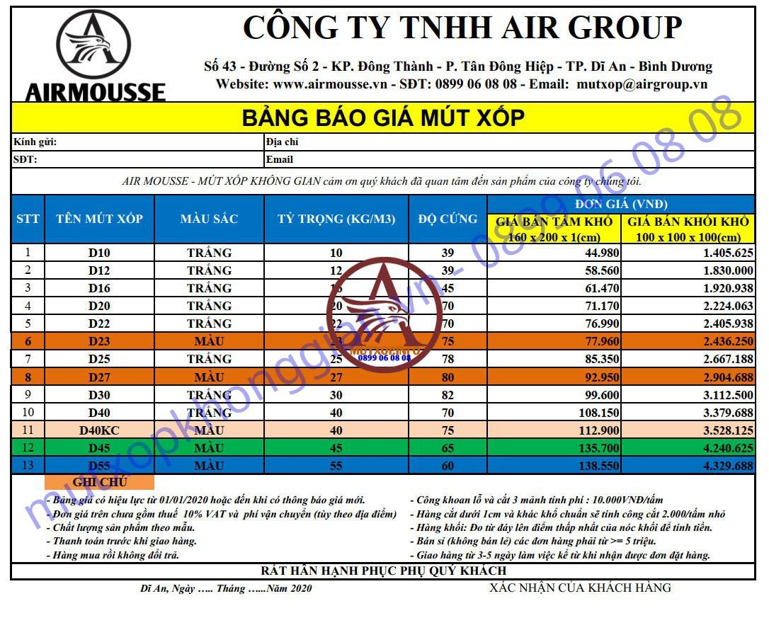 AIRMOUSEE_VN - BANG BAO GIA MUT - CTY AIR GROUP.jpg