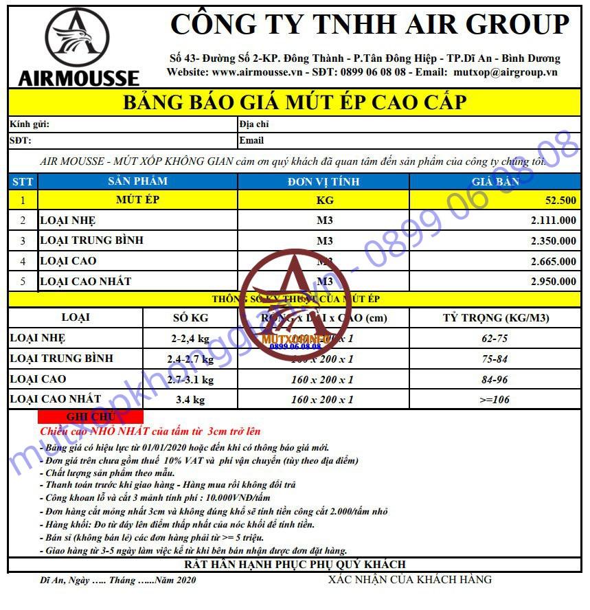AIRMOUSEE_VN - BANG BAO GIA MUT EP CAO CAP - CTY AIR GROUP.jpg