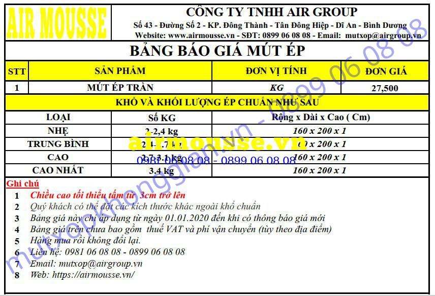 AIRMOUSEE_VN_BANG BAO GIA MUT EP 2020.jpg