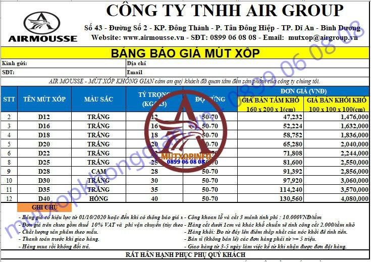 BANG GIA MOI 11-2020.jpg