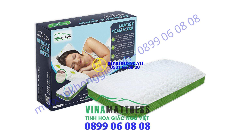Goi-Vinapillow-Memory-Foam-Mixed-0899060808-01.jpg