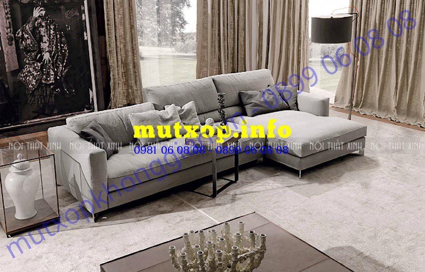 Mút ghế sofa