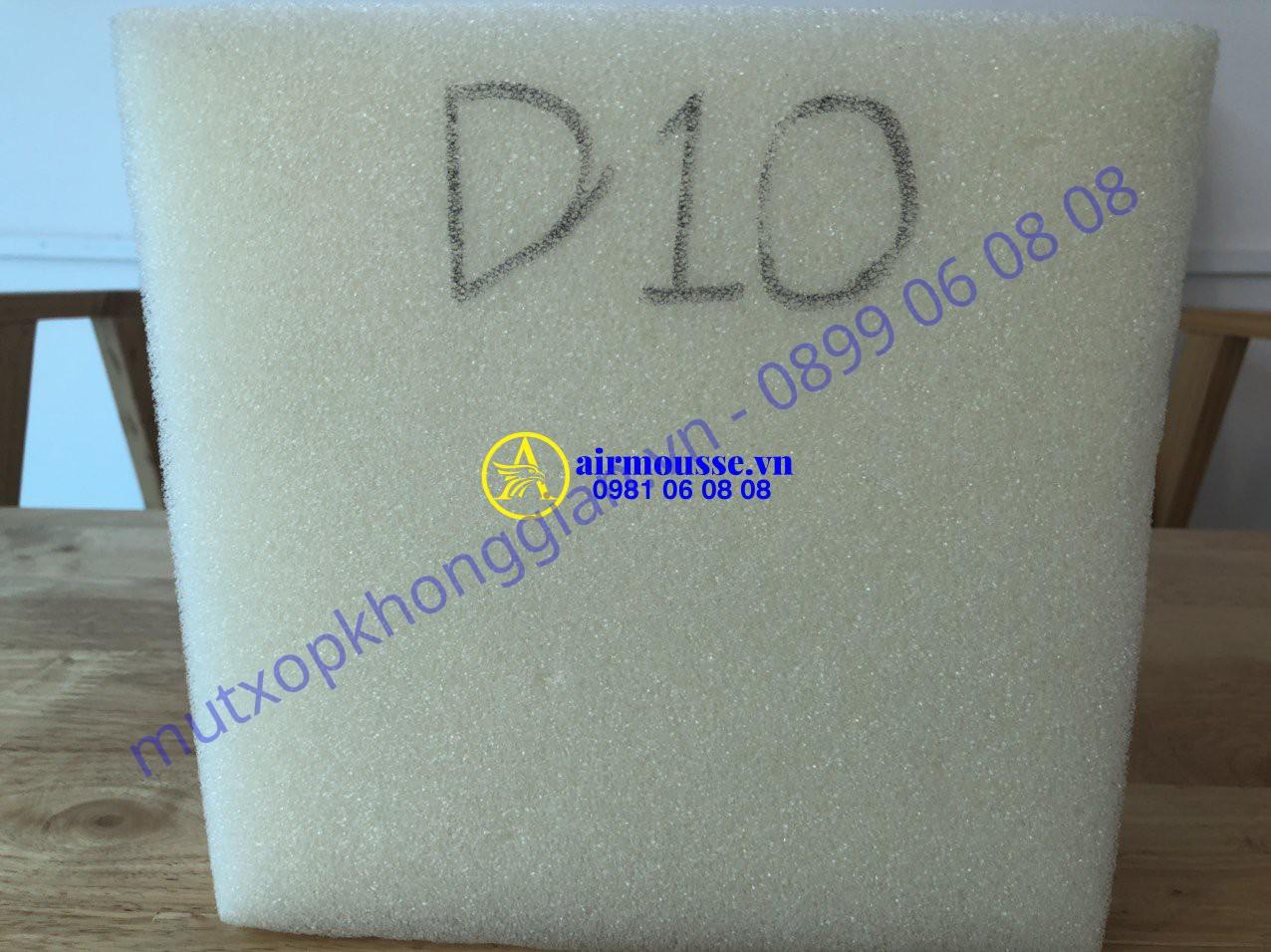 mut-xop-d10 (2).jpg