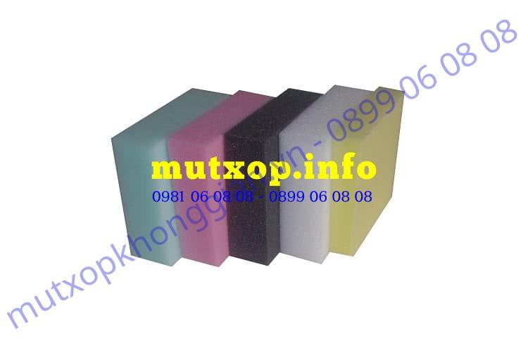 mut-xop.jpg