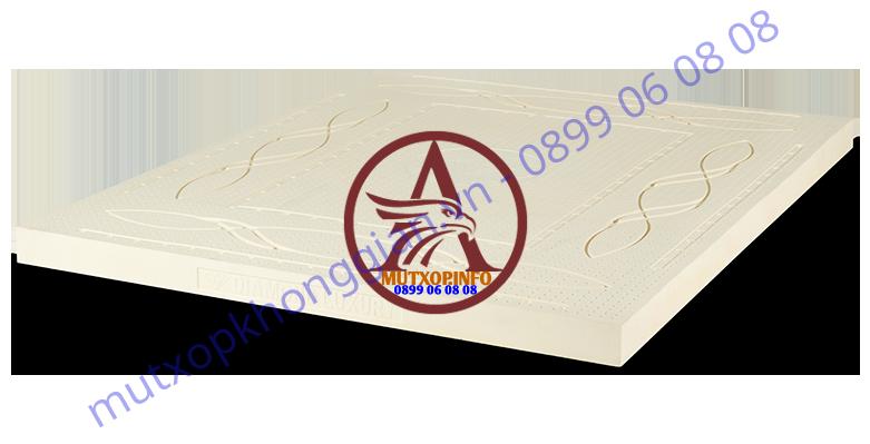 nem-cao-su-diamond-luxury-10.png
