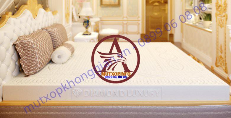 nem-cao-su-diamond-luxury-6.jpg