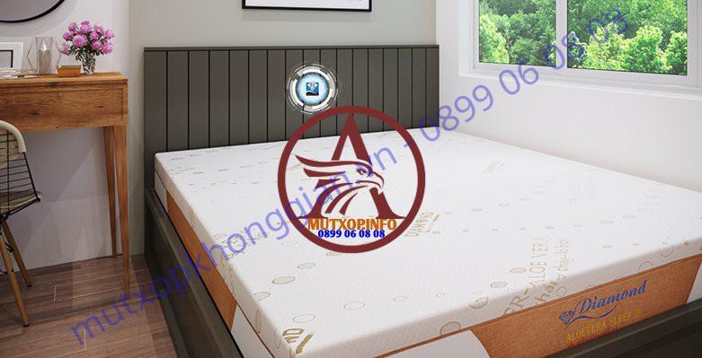 nem-cao-su-mousse-aloevera-sleep-01-05.jpg