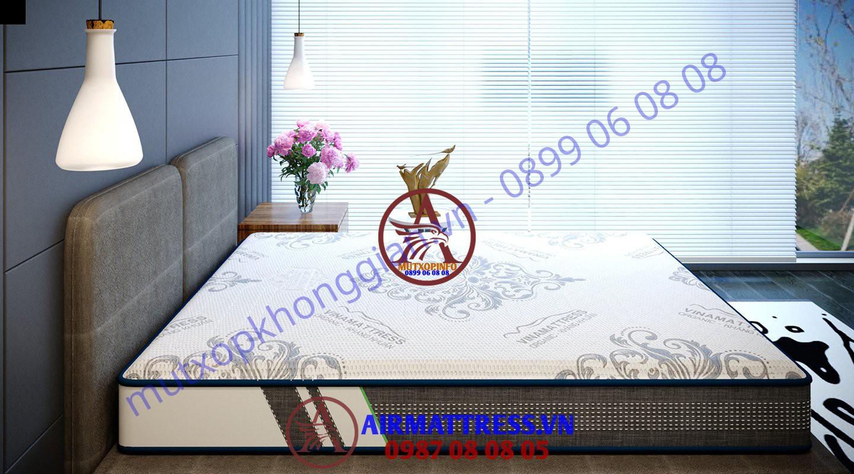 nem-da-tang-Vinaflex-Luxury-4.jpg