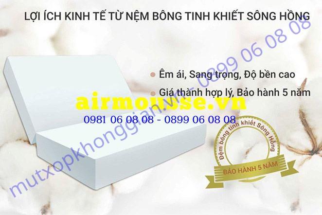 nhung-ly-do-khach-hang-nen-chon-mua-dem-bong-ep-3.jpg