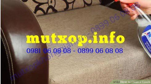 sofa_ve_sinh_infonet5.jpg