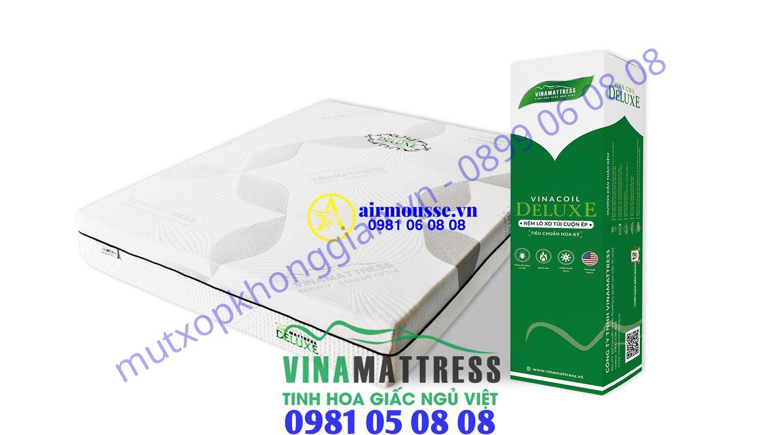 vina-coil-deluxe-0981050808-01.jpg