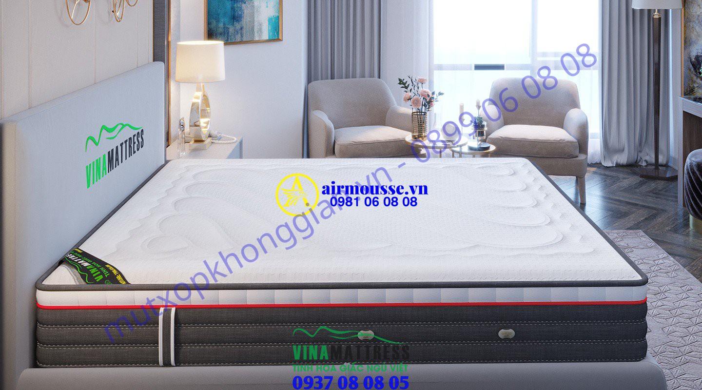 vina-coil-super-0937080805-02.jpg