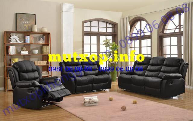 Đệm mút sofa