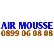 AirMousse