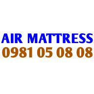 AirMattress