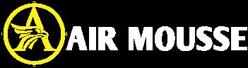 Mút Xốp | Mút Xốp Mềm | Pu Foam | Pe Foam | Mút Ép Tái Sinh | Bông Gòn